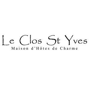 Chambres d'hôtes Le Clos Saint Yves