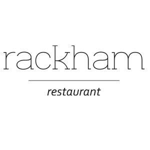 Restaurant 1 étoile Le Rackham